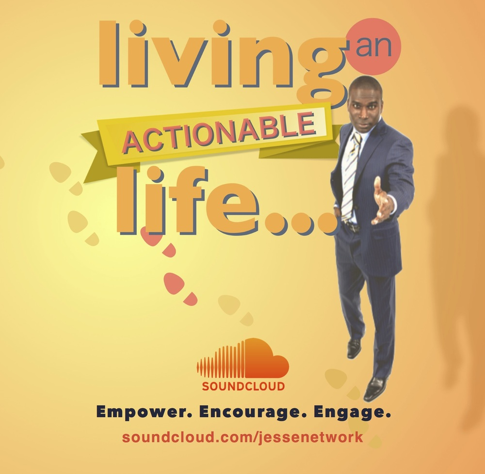 Jesse Cooper Living An Actionable Life image header.jpg