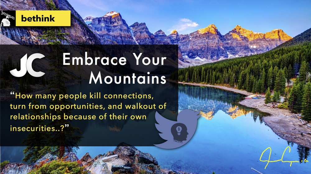 Embrace Your Mountains JC Bethink website magazine section Jesse Cooper.jpg