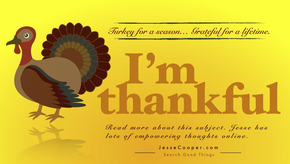 Jesse - quote - I'm Thankful.jpg
