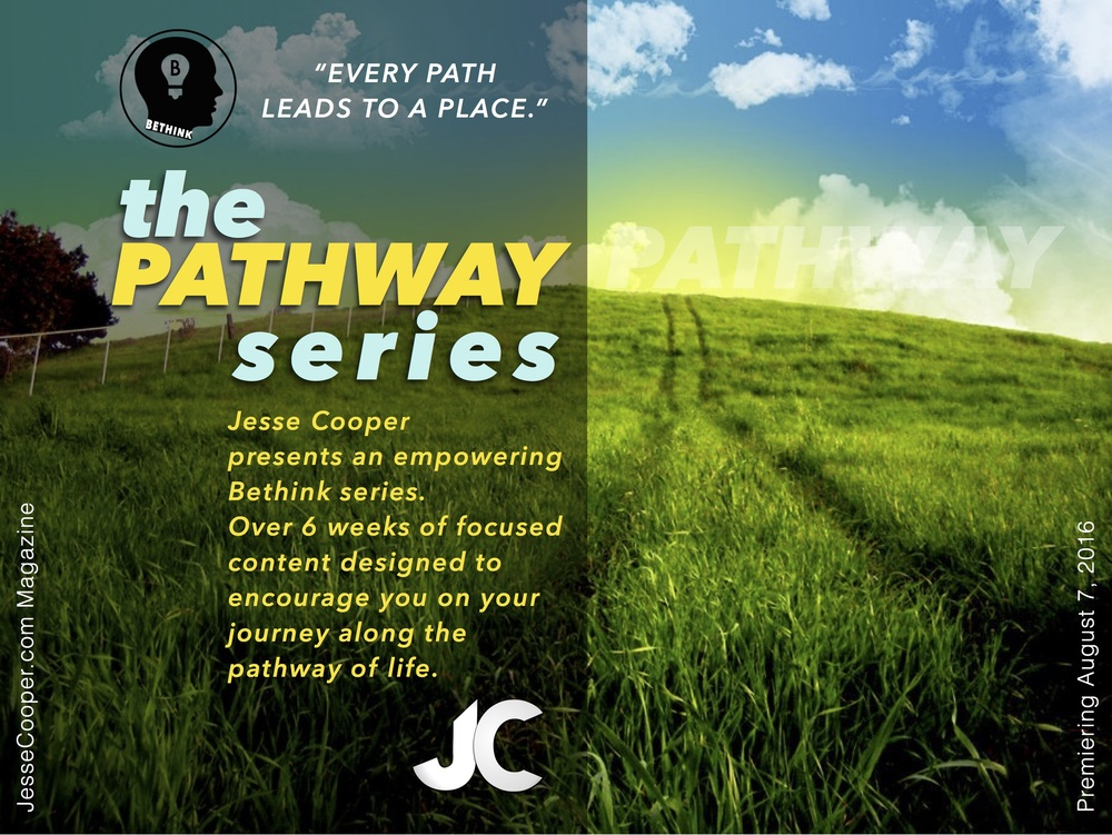 JC Bethink The Pathway Series .jpg