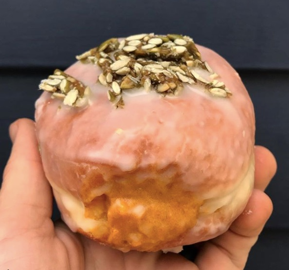 pumpkin pie donut.jpg