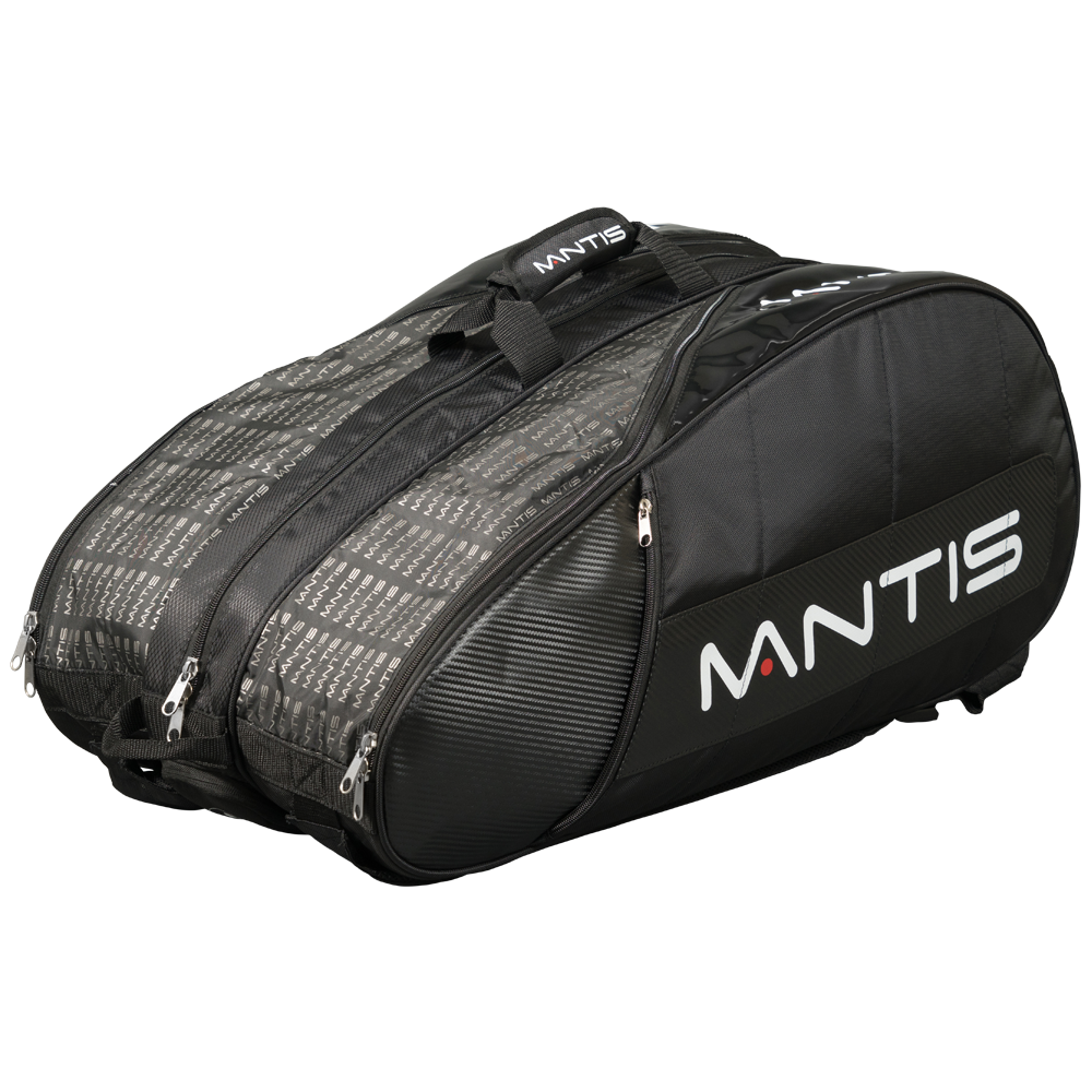 MANTIS Pro 12 Racket Thermo_1.png