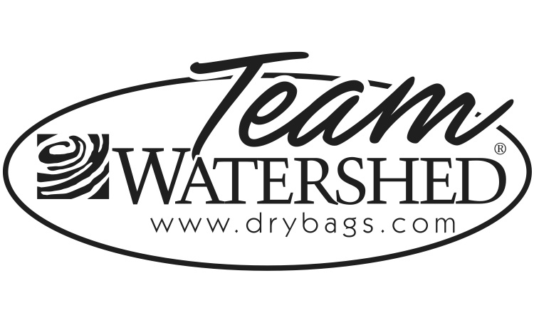 Team Watershed Logo JPEG.jpg