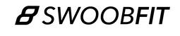 swoob_logo.png