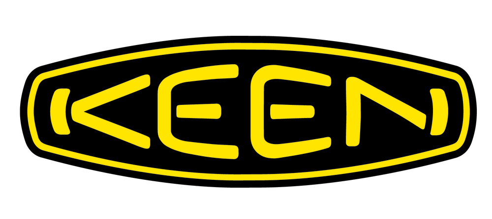 KEEN_Logo_no_trademark.jpg