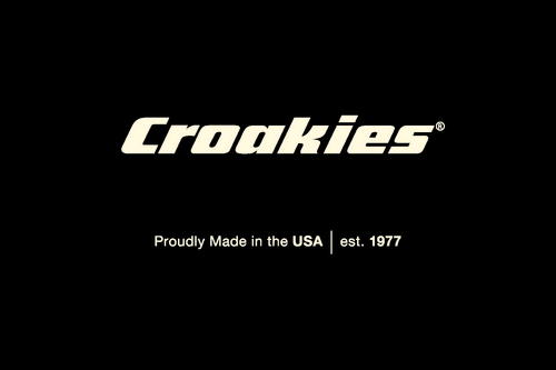 croakies_logo_cmyk.jpg