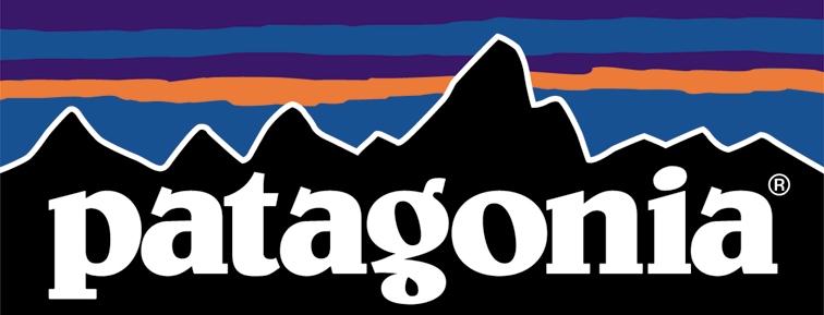 Patagonia woven logo.JPG