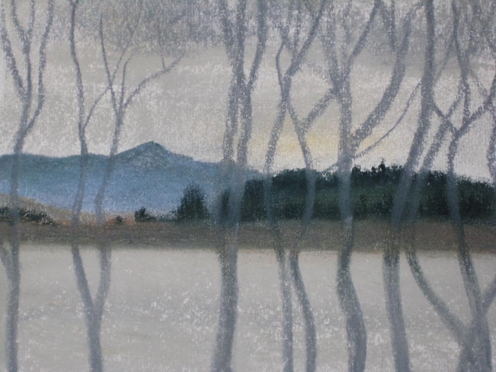 Loch Awe I