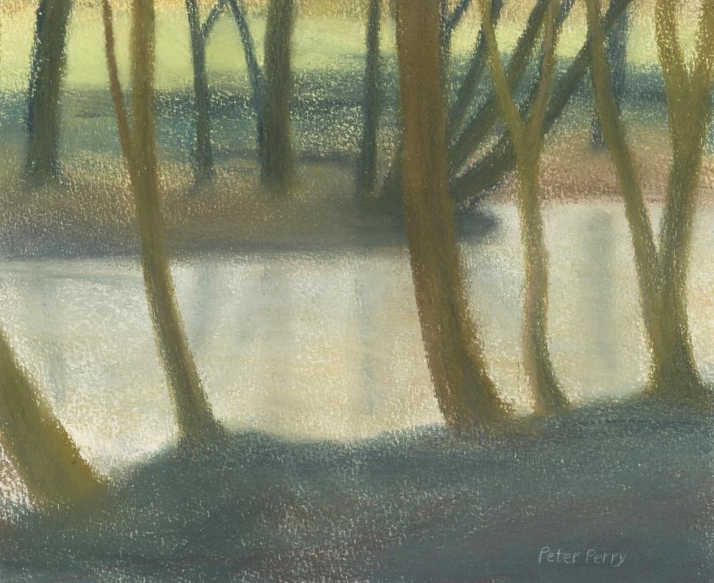 River Fowey II