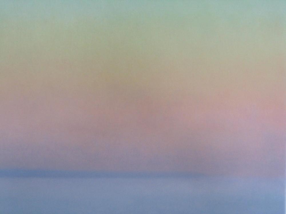 Sky Study III