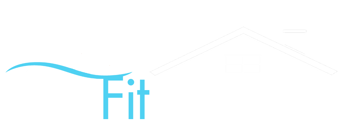 Stay Fit Housing - StayFitHousing.com