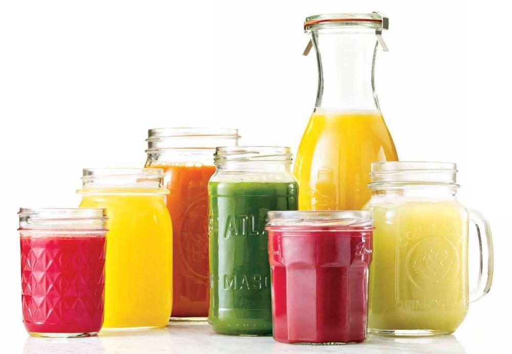 juicers.jpg