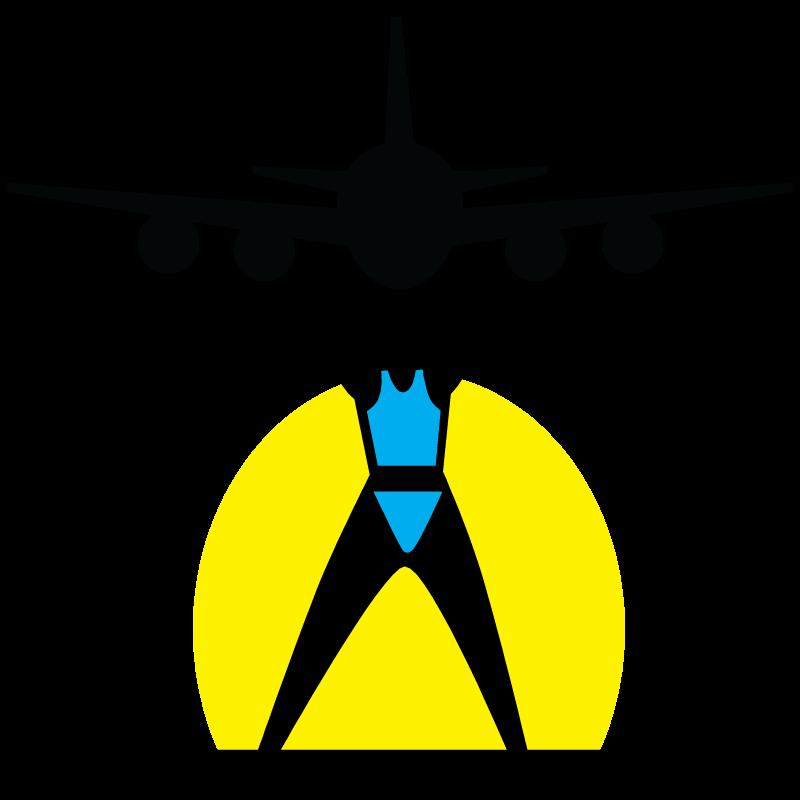 Lift_An_Aircraft_Challenge.png