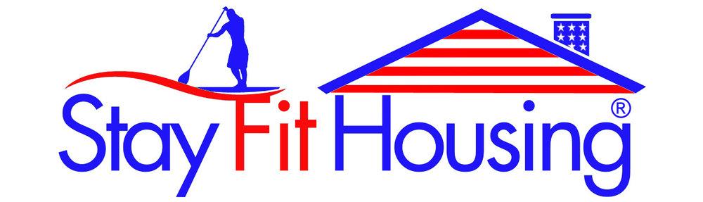 SFH Flag1.jpg