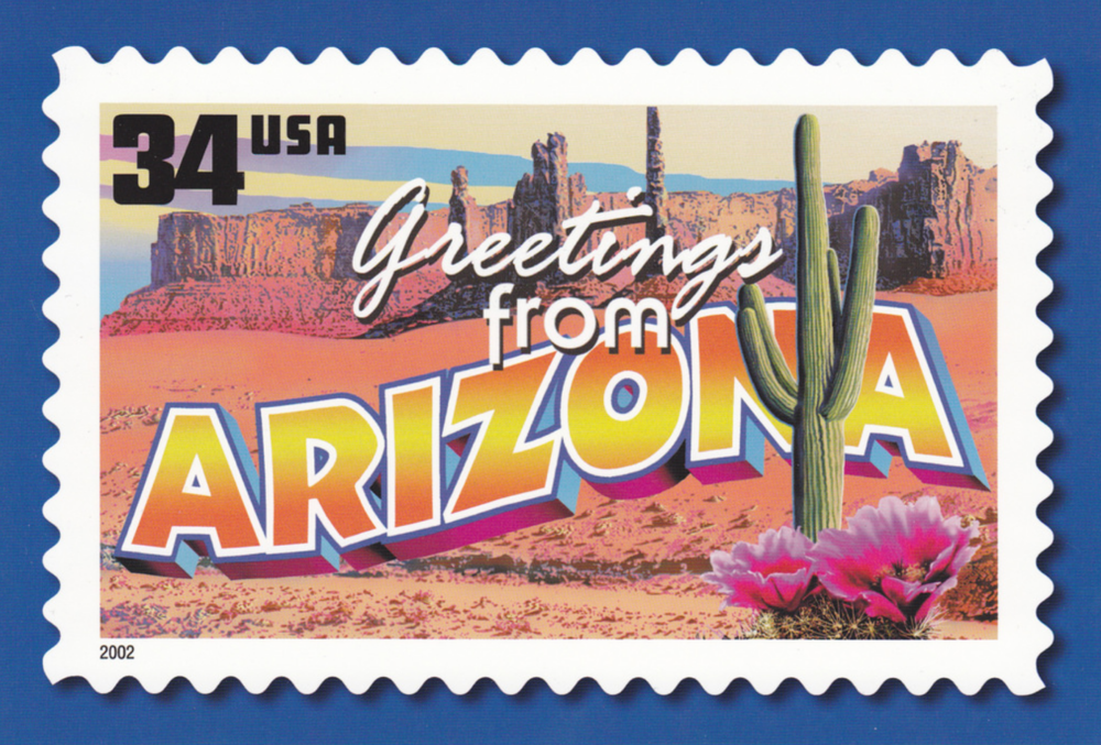 arizona, stay fit, corporate housing, furnished, serviced, apartment, fitness, wellness