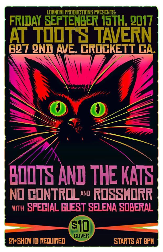 catsboots.jpg