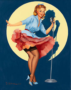 pinup singing.jpg