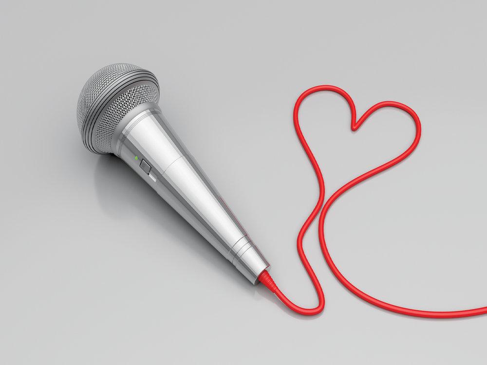 cute love micro.jpg