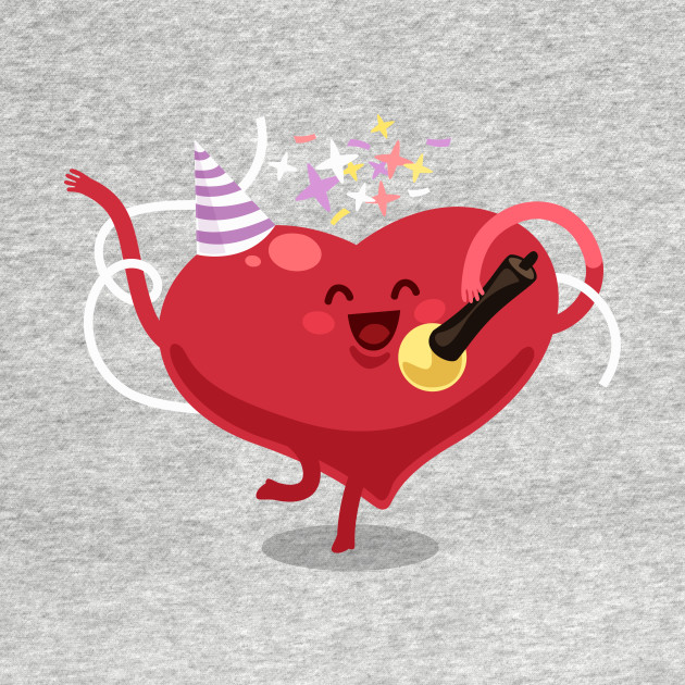 karaokeheart.jpg