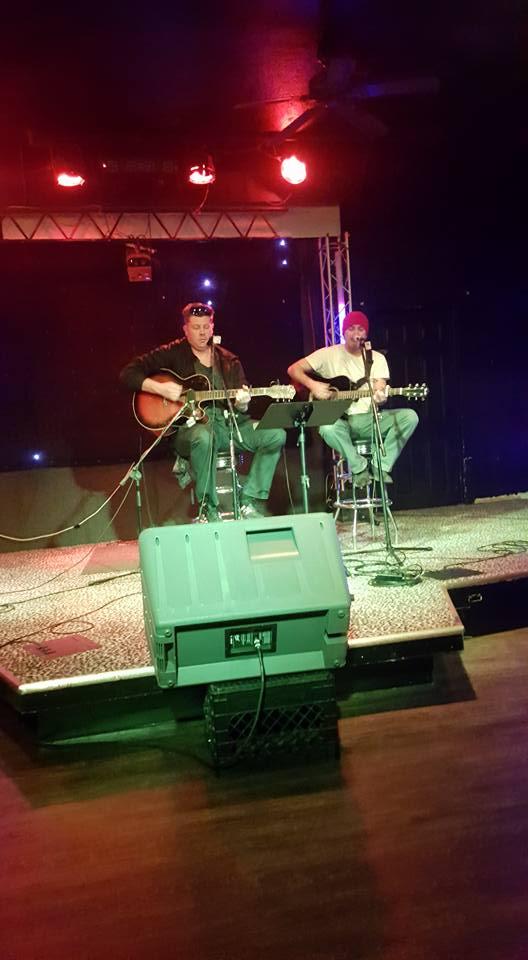 acousticopen1.jpg