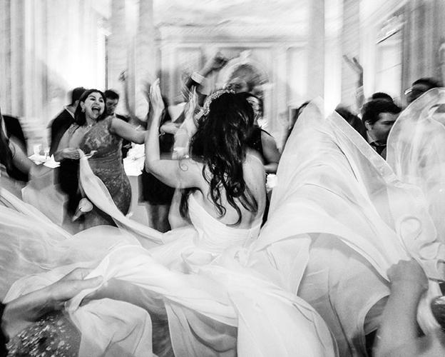 wedding planner venice 4.jpg