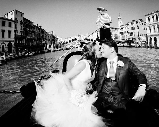 wedding planner venice 5.jpg