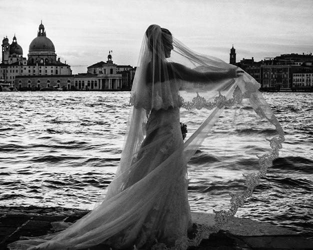 wedding planner venice 6.jpg