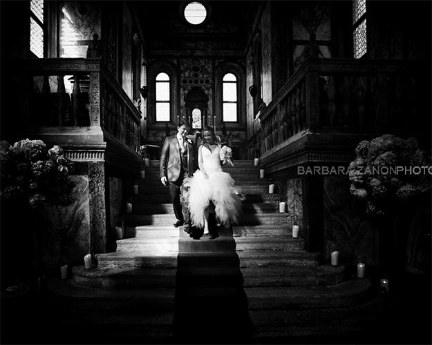 wedding planner venice 13.jpg