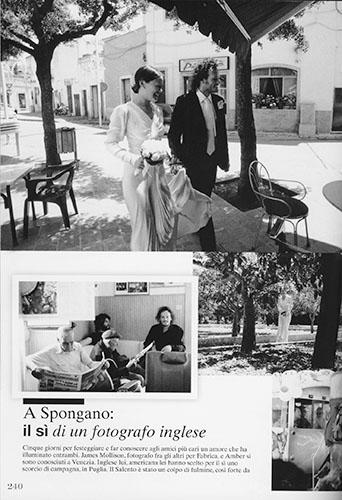 Vogue Sposa 1.jpg