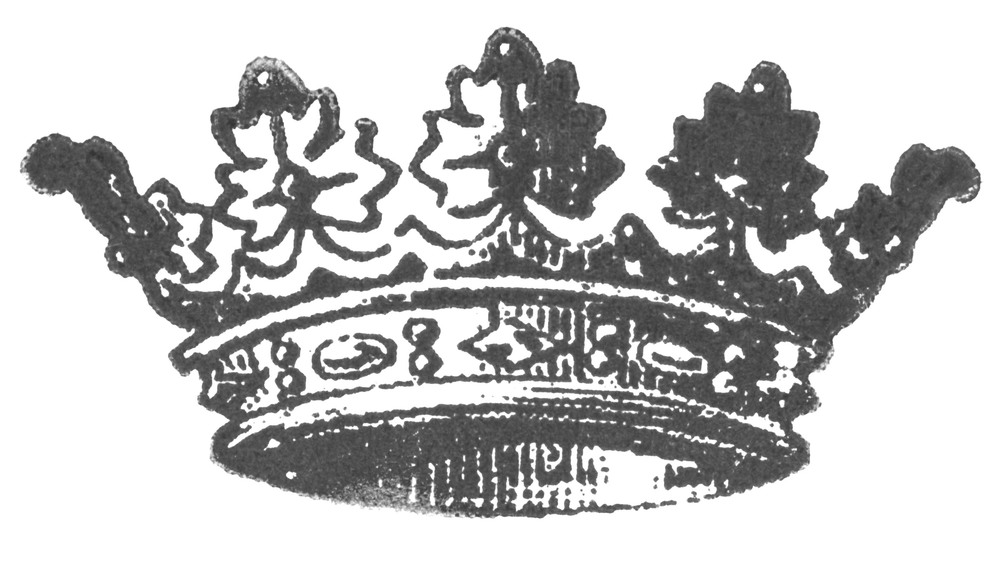 Gianni Basso crown.jpg