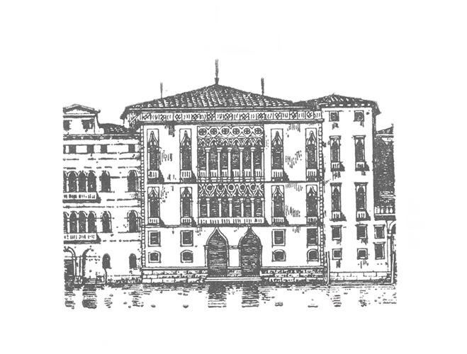 Gianni Basso Palazzo gray.jpg