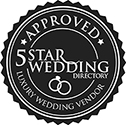 5starweddings_Approved_badge 72dpi 200px.jpg