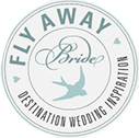 flyawaybride 126.jpg