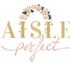 aisle perfect logo.jpg