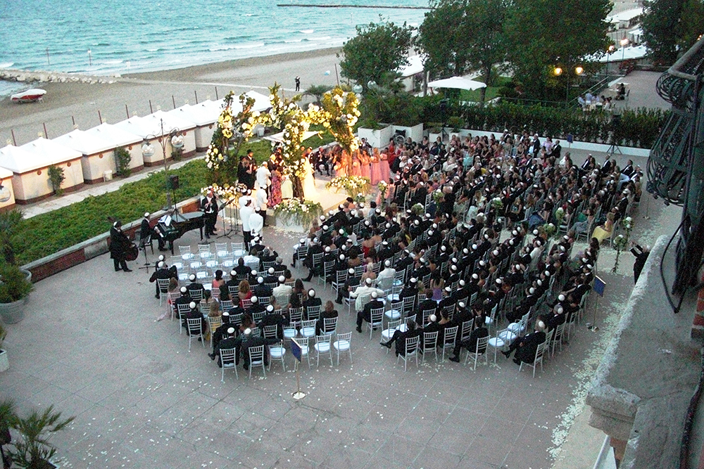 Wedding on the Terrace 2.jpg