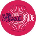 offbeat bride.jpg
