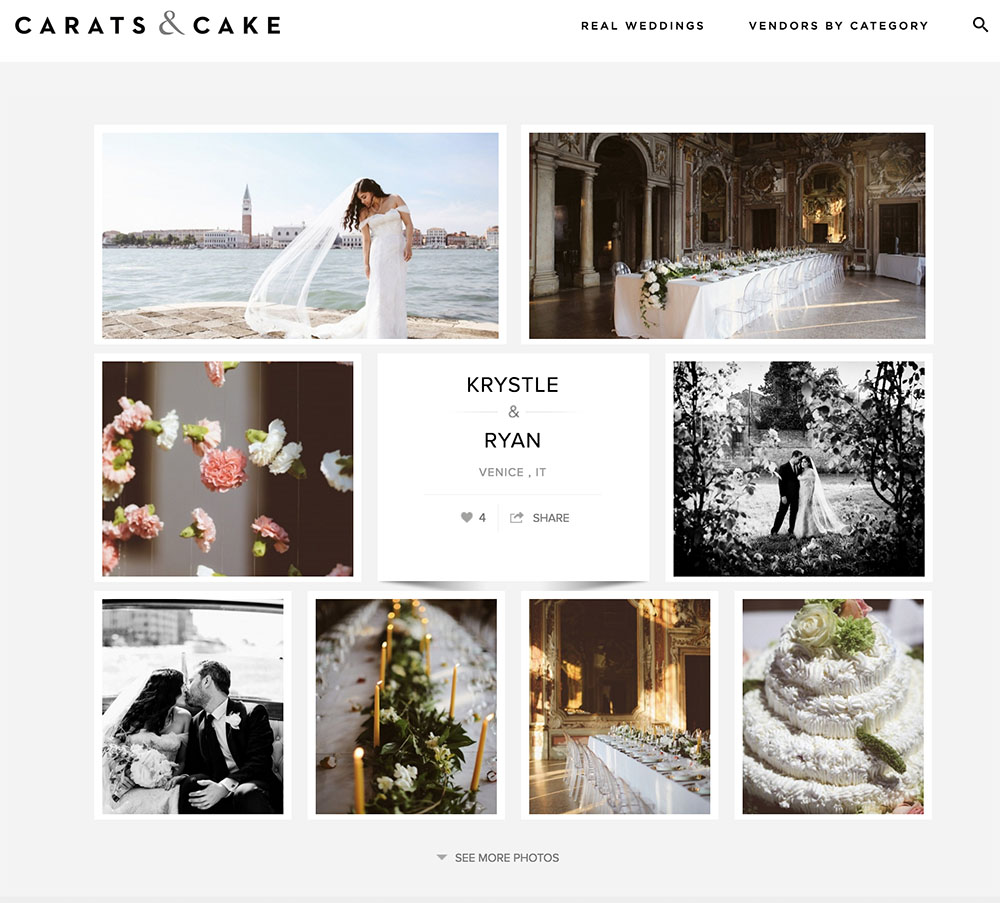 carats&cake.jpg