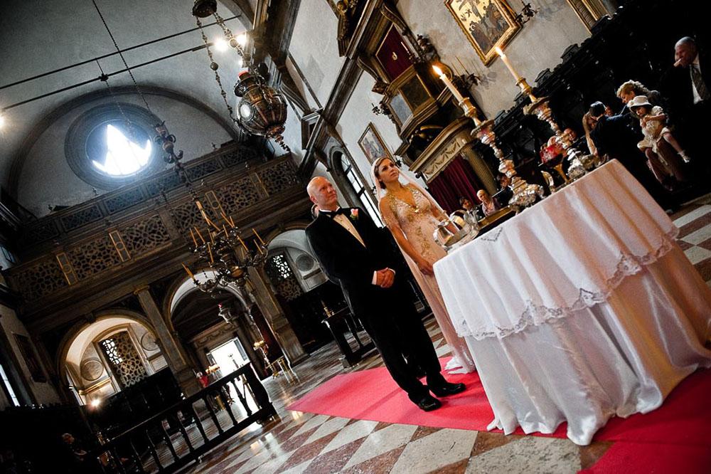 Mauro-Pozzer-Wedding-Photographer-Venice-Greek-Orthodox-Marriage-in-Venice-0025.jpg