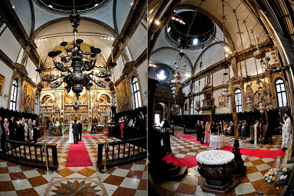 Mauro-Pozzer-Wedding-Photographer-Venice-Greek-Orthodox-Marriage-in-Venice-0023.jpg