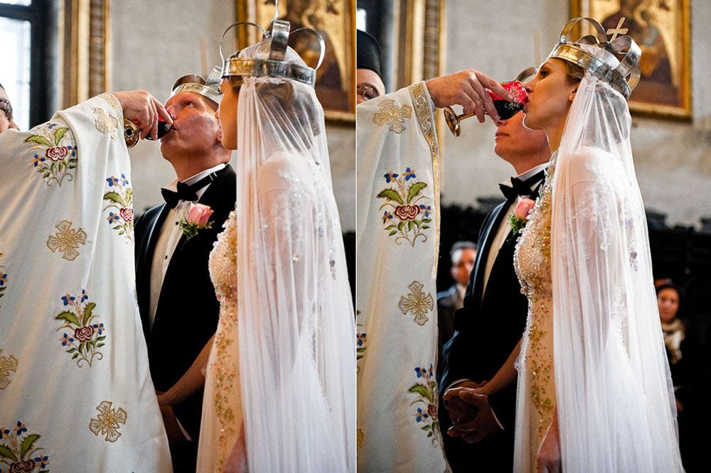 Mauro-Pozzer-Wedding-Photographer-Venice-Greek-Orthodox-Marriage-in-Venice-0028.jpg