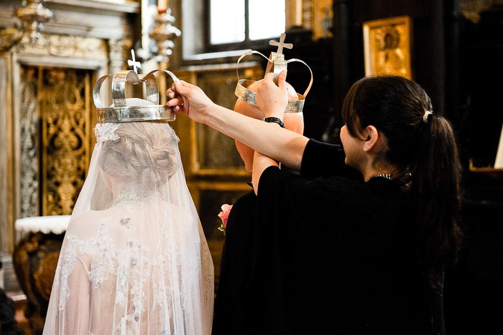 Mauro-Pozzer-Wedding-Photographer-Venice-Greek-Orthodox-Marriage-in-Venice-0027.jpg