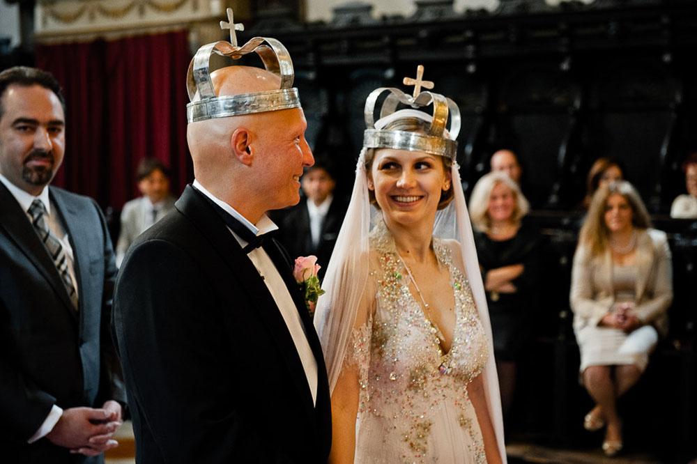 Mauro-Pozzer-Wedding-Photographer-Venice-Greek-Orthodox-Marriage-in-Venice-0030.jpg