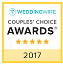 weddingwire2017.jpg