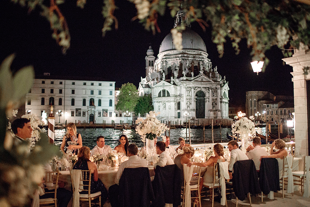 J&J wedding in Venice1452.jpg