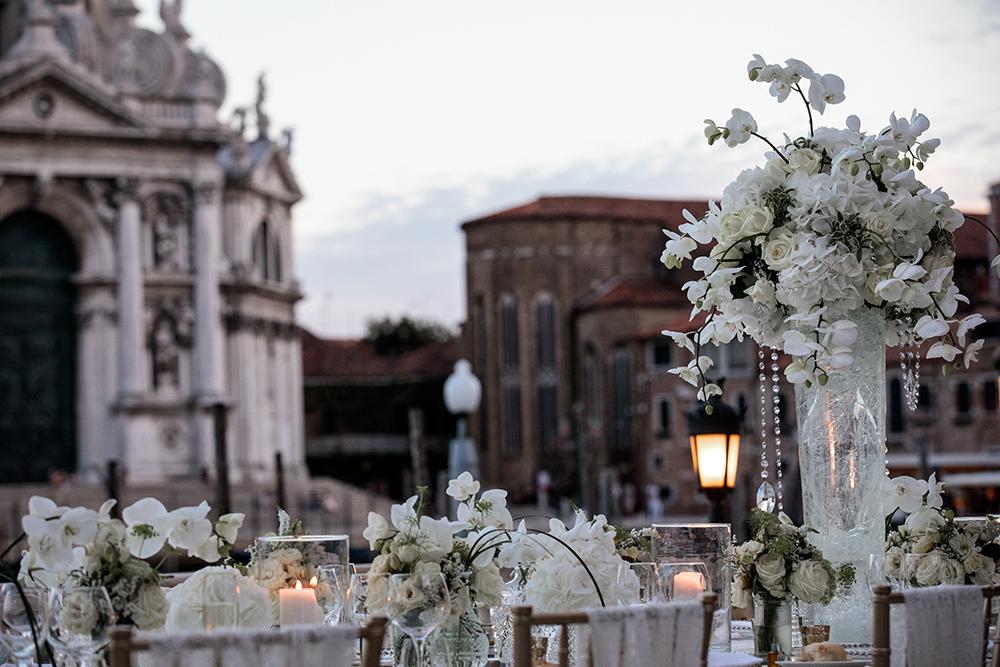 J&J wedding in Venice1365.jpg