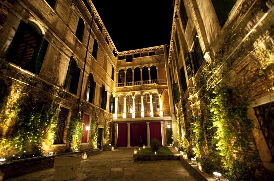 palazzo polignac 7.jpg
