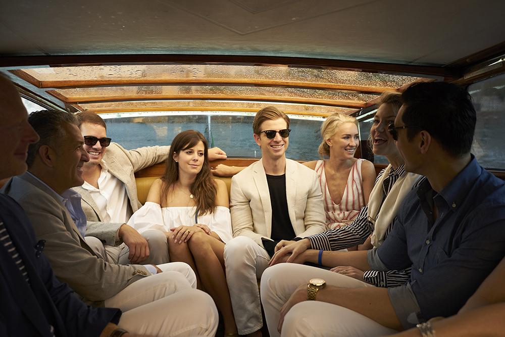 16-06-14 Emily & Rob_Boat trip__06-14 Boat trip_1871.jpg