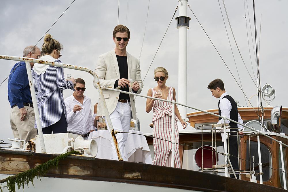 16-06-14 Emily & Rob_Boat trip__06-14 Boat trip_1883.jpg