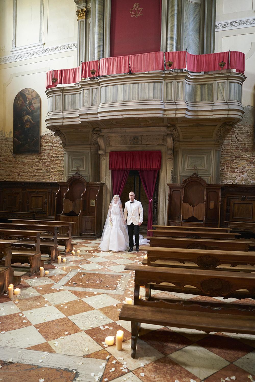 16-06-15 Emily & Rob_Ceromony__06-15 Wedding ceromony_2104.jpg