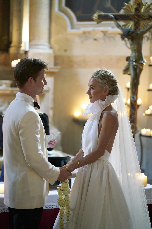 16-06-15 Emily & Rob_Ceromony__06-15 Wedding ceromony_2117.jpg